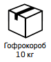 59d5b8e088537.png
